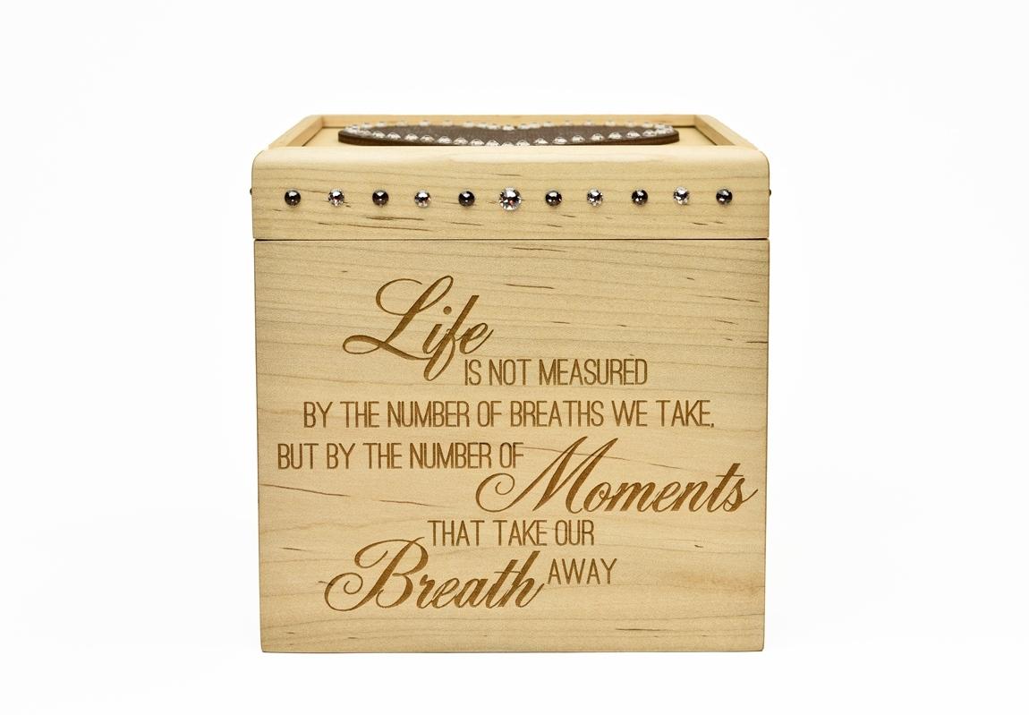 momentsmemorybox