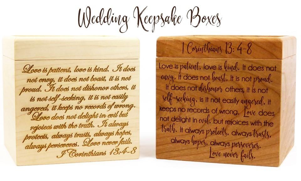 woodenweddingmemorybox