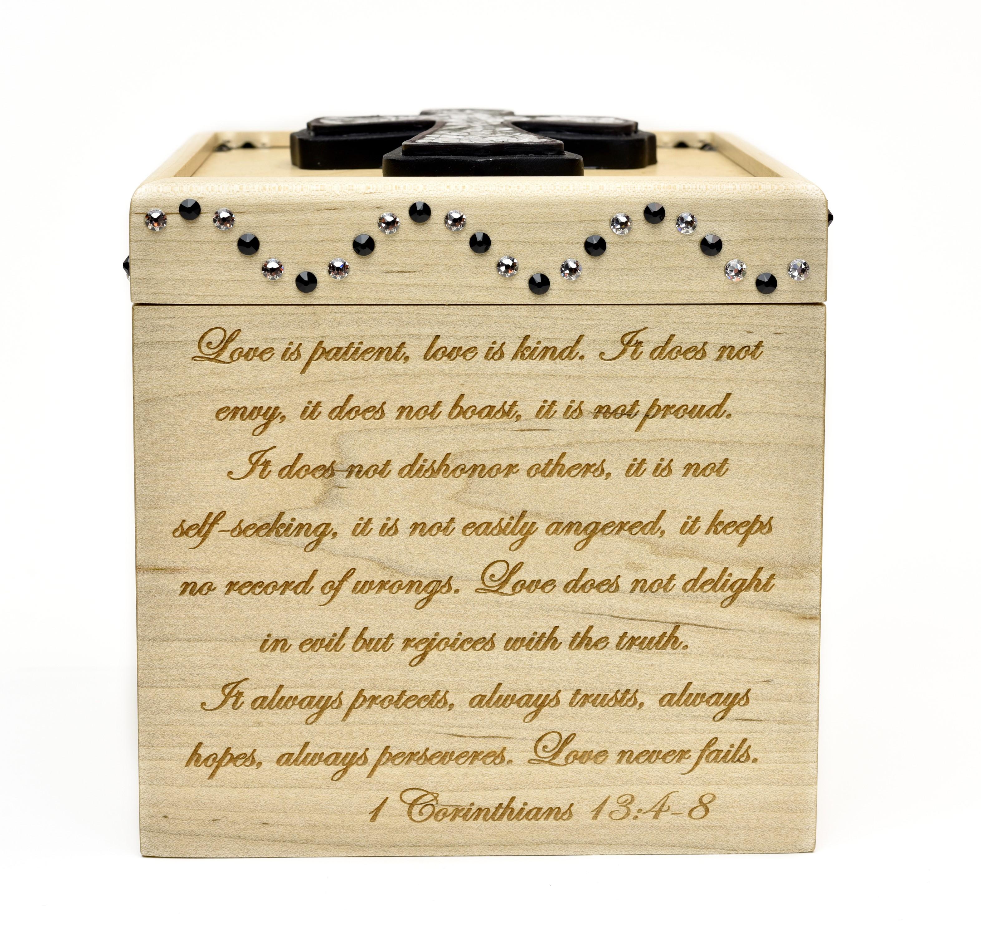 woodenweddingbox