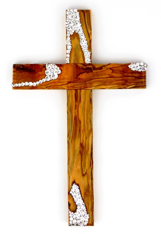 woodcrossdesign