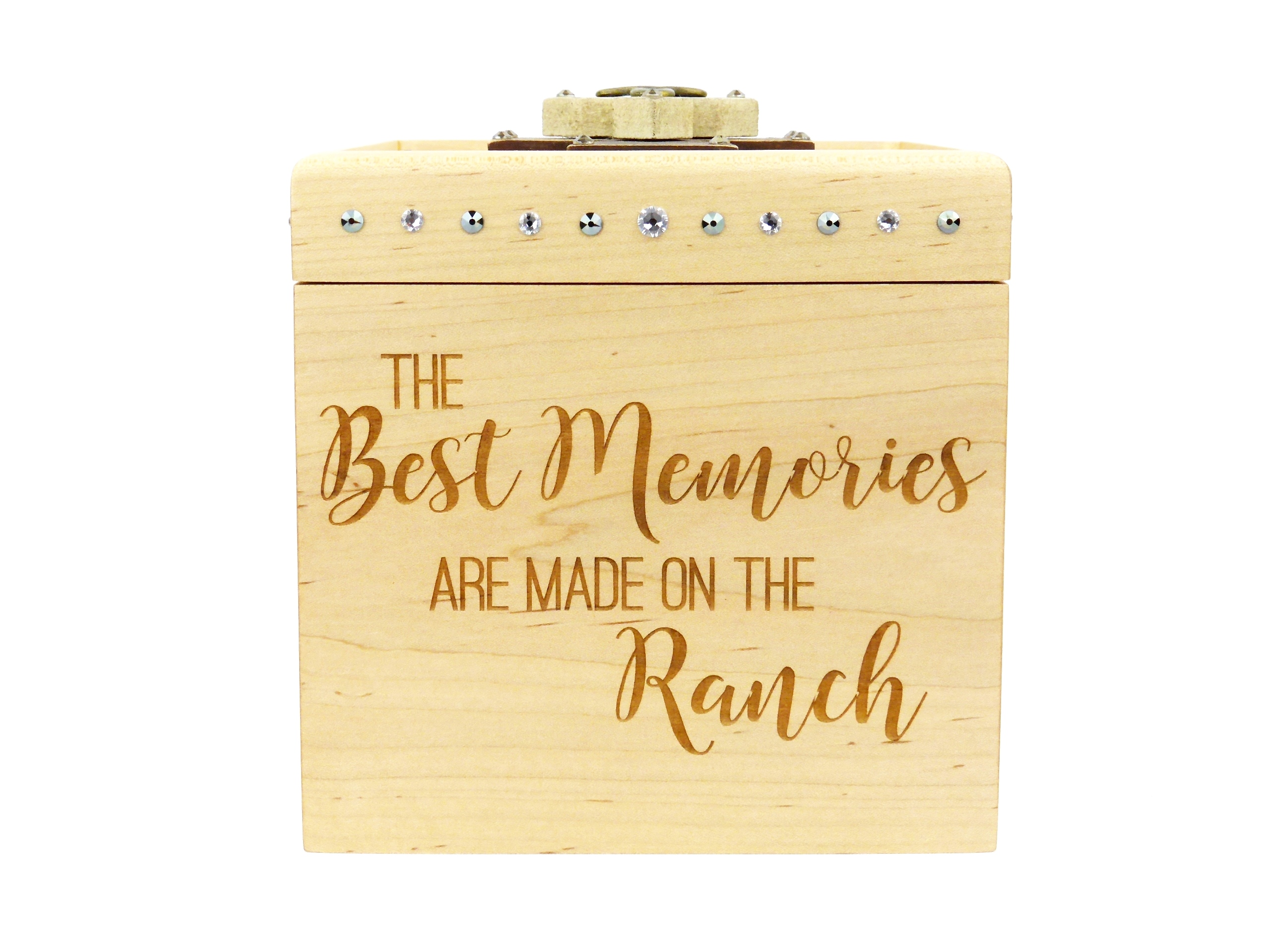 memoryboxideas