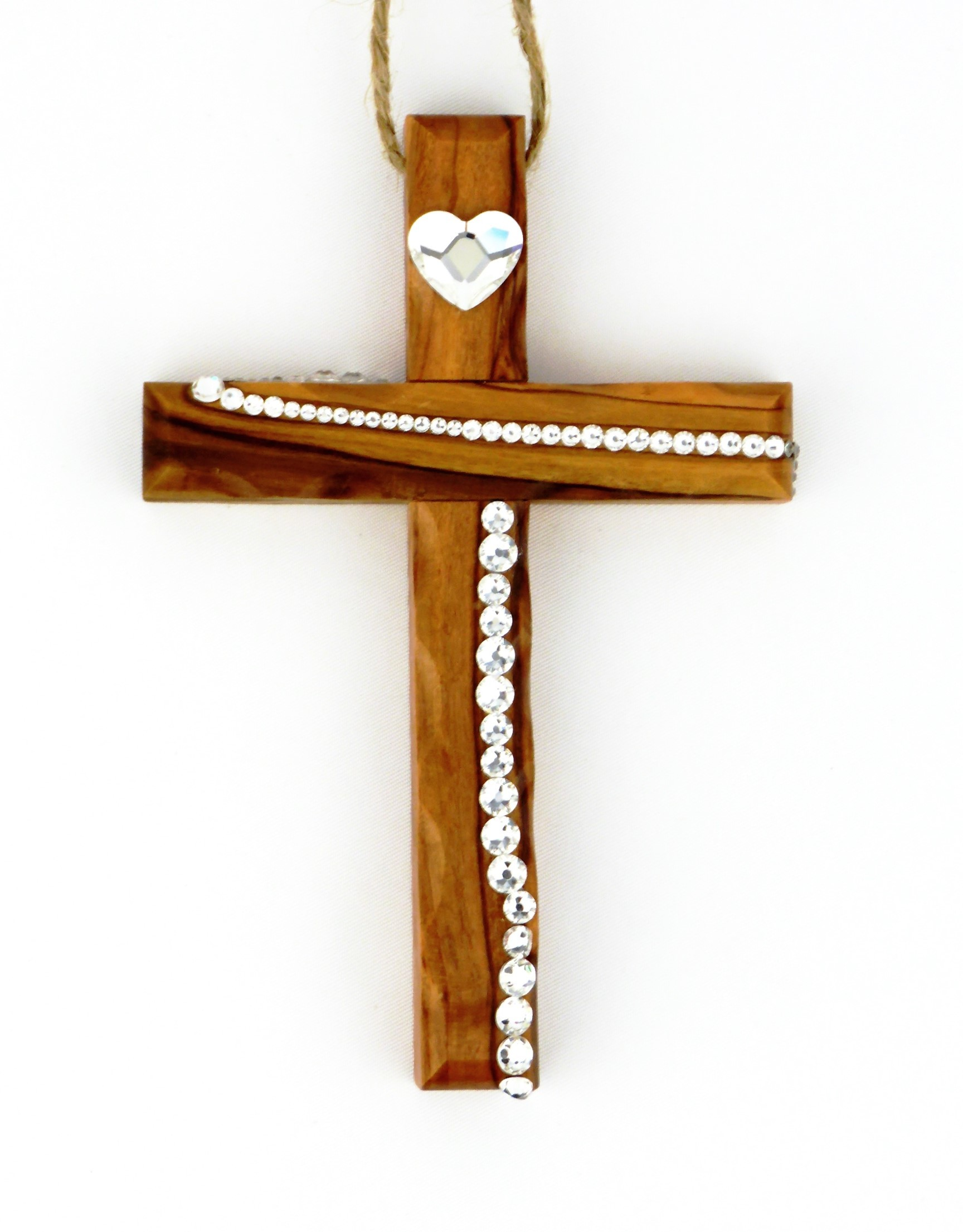 decoratewithcrosses