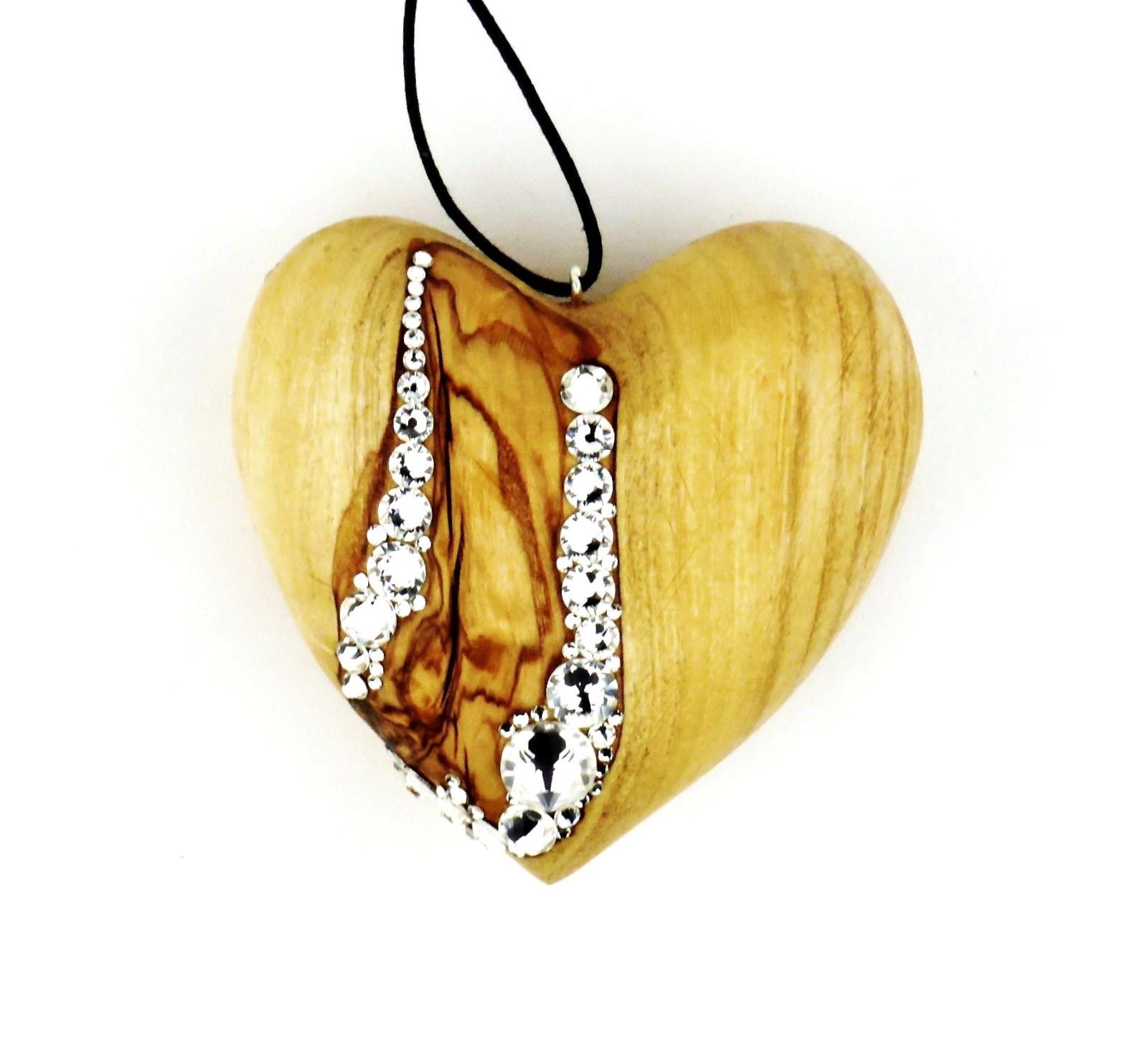 woodenhandmadehearts