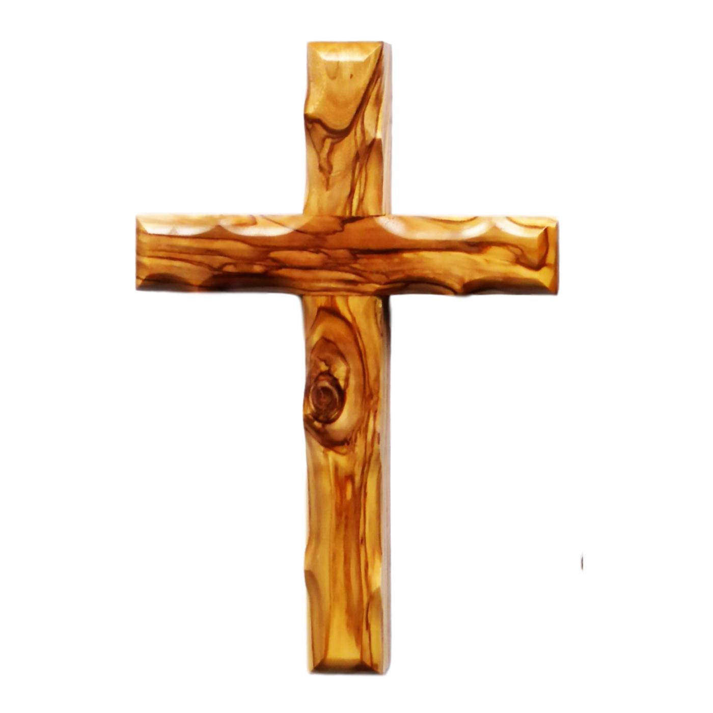 thumbnail cross