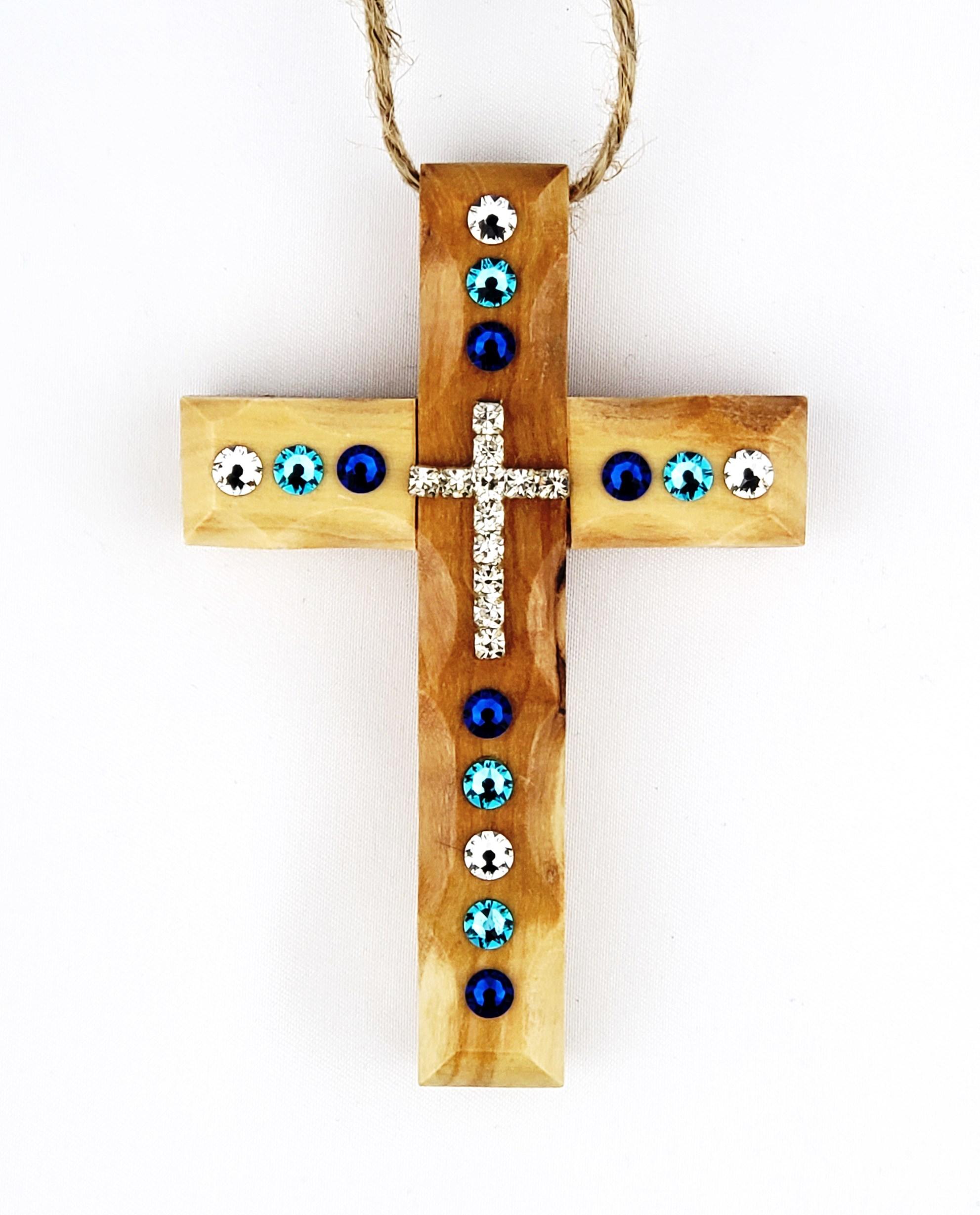 religiouschristiankeychain