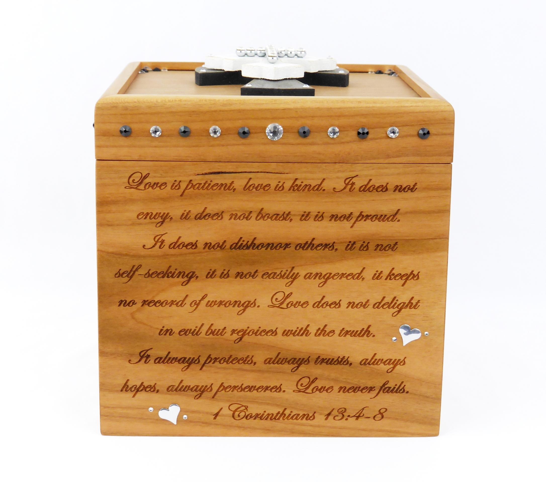 weddingmemorybox