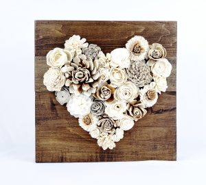 woodensignwoodflower