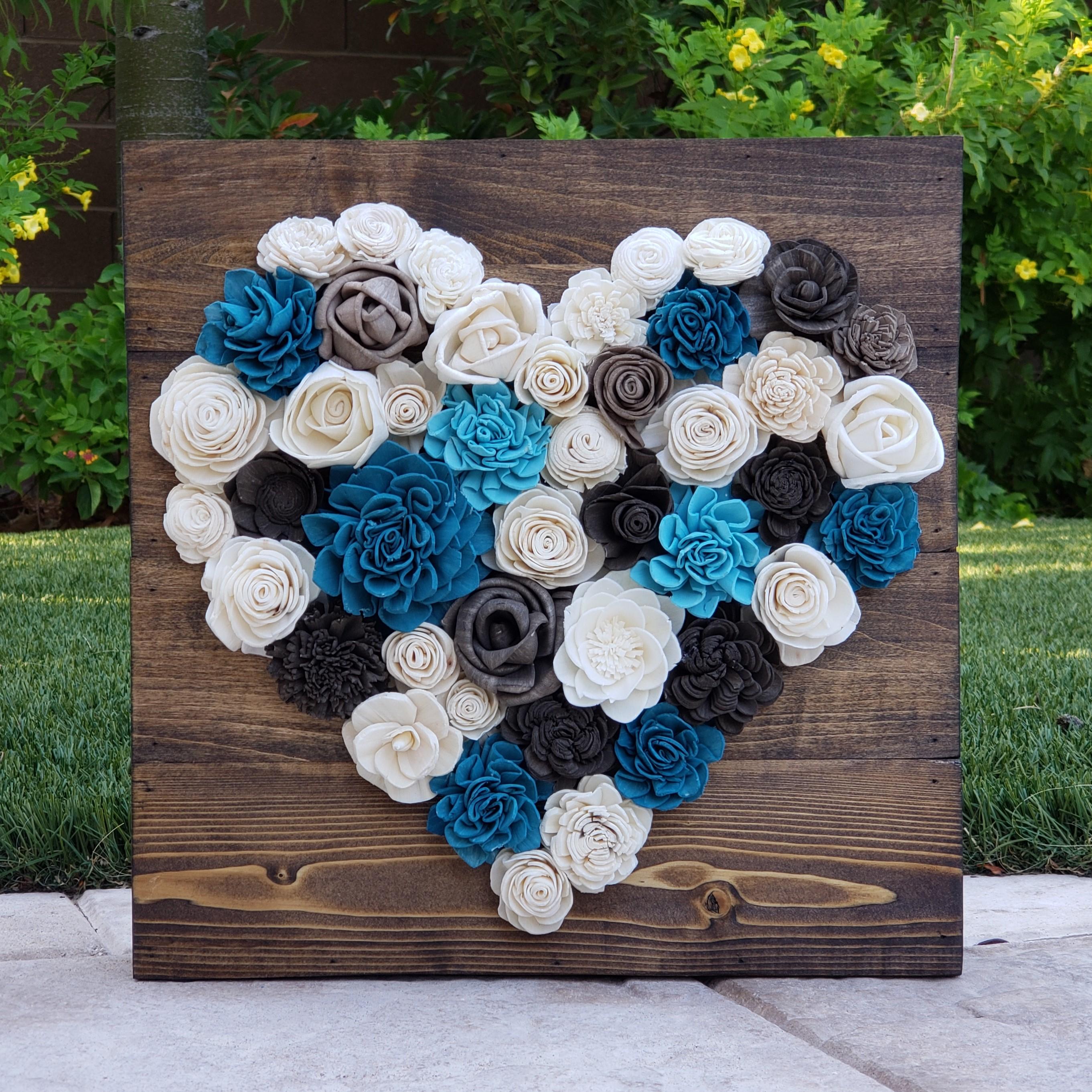 heartwoodflowersign