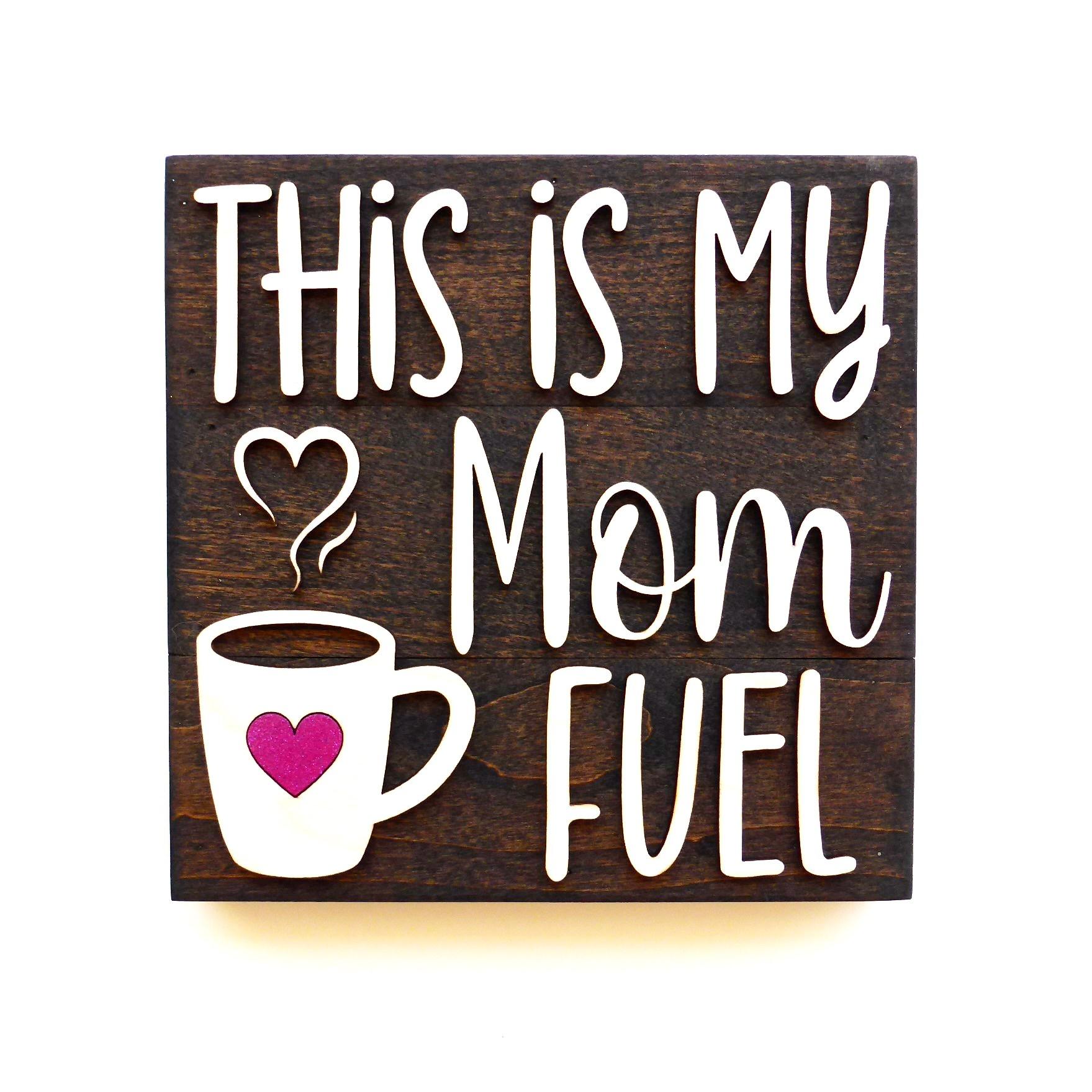 coffeemomfuel