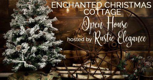 ChristmasOpenHouse_201972